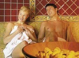 Wellness & Relax Hotel Milderer Hof