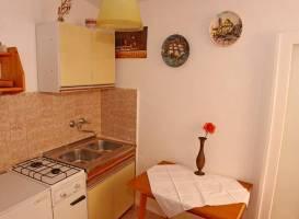 Apartments Nada Novak