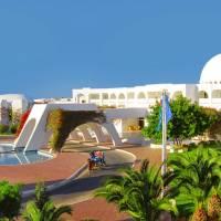 Djerba Plaza