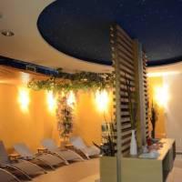 Hotel Bajt - Garni