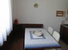 Apartments Marjana
