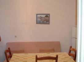Apartments Zlata