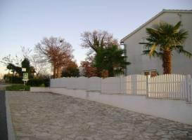 Vila Marinela