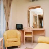 Hotel Sajo
