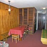 Apartment Tichot B4 Tignes