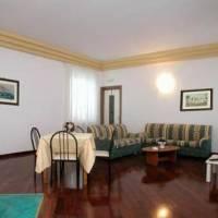 Residence Hotel Casamalfi