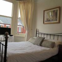 The Warwick Guesthouse