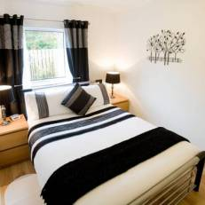Self Catering Belfast