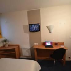 Best Hotel Caen Nord