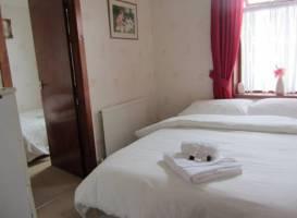 Fortuna House Hotel