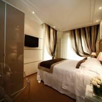 Residence Lungomare
