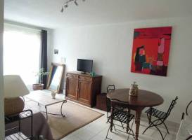 Appartement Octon