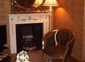Plas Hafod Hotel