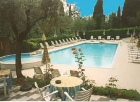Hotel Mon Repos