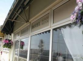 Lichfield Hotel