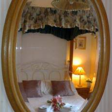 Aylesbray Lodge
