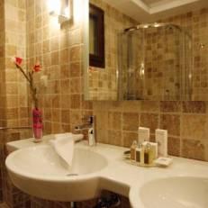 Diamond River Resort & Spa