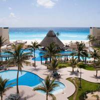 The Royal Sands All Inclusive