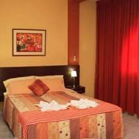 Hotel & Suites La Posada De Lobo