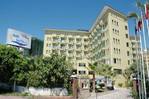 Вид отеля2