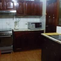 Strenua Apartments La Merced