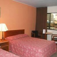 Carmel Hotel