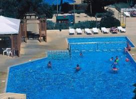 Sundown Court Leisure Resort
