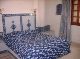 Dar El Amen Appartements