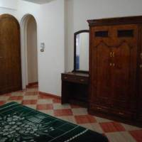Goubli Apartments Luxor