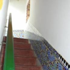 Casa Riad Medina