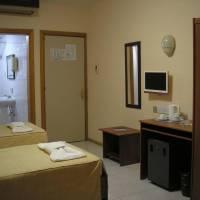 Relax Inn Hotel