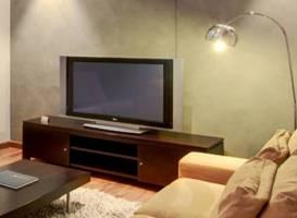 Circa Apartment Hotel