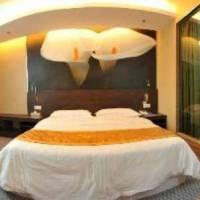 Xiamen Qingnian Yangguang Hotel (Wenzaodian)