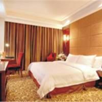 Howdy Smart Hotel(Xiao Jia He Branch)