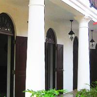 Galle Heritage Villa by Jetwing