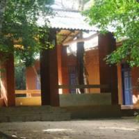 Back of Beyond - Pidurangala