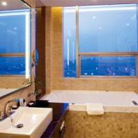 Celebrity Qingdao Hotel