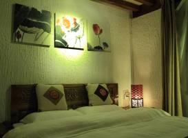 Green Mandala Inn No.3
