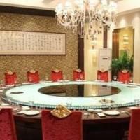 Marshal Palace Hotel