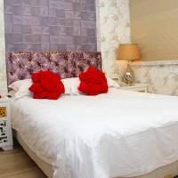 Milan Hotel Hangzhou
