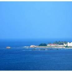 Beach Hotel Cormaran