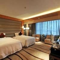 Chengdu Minya Hotel