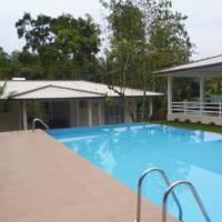 Beach Grove Villas