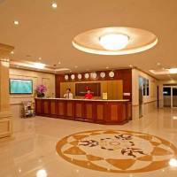Romeliess Hotel