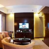 Home Fond Hotel