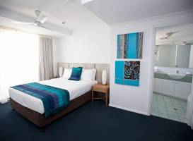 Australis Mariners North Holiday Apartments