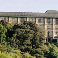 Silver Oaks Hotel - Geyserland
