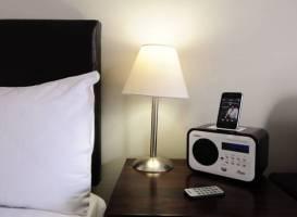 Australis Sanctuary Resort Motor Inn