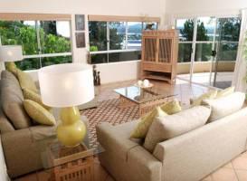 The Lookout Noosa Resort
