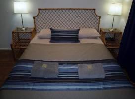 Broome Beach Resort